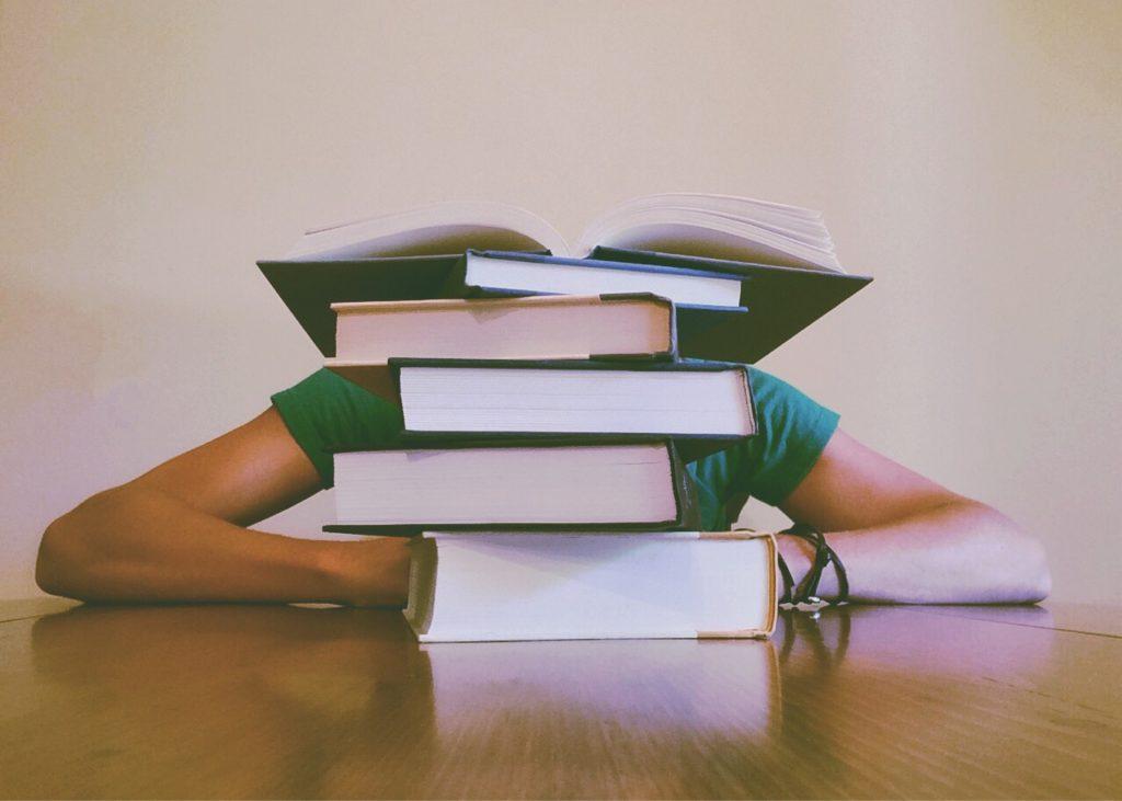 dicas para facilitar o estudo